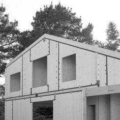 Projet 03 | Atelier ordinaire