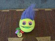 The Monster Muncher! - -  Pinned by @PediaStaff – Please Visit http://ht.ly/63sNt for all our pediatric therapy pins