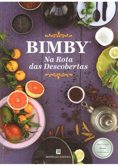 Bimby na rota das descobertas by Marta Barreto - issuu