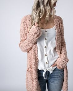 awesome 112 Perfect Ways to Wear Your Cardigans This Fall https   attirepin. 621a3b28f