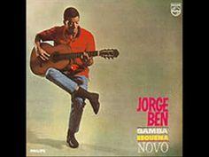 Jorge Ben - Samba Esquema Novo (Vinyl, LP, Album) at Discogs Samba, Bridget Jones, Music Games, Lps, Lp Vinyl, Vinyl Records, Eric Dolphy, Lyrics English, Jorge Ben