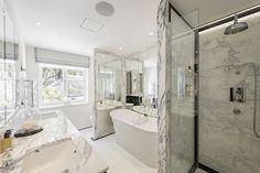 580-bathroom-marble-glamour-interior-design-clabon-mews-6