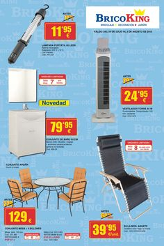 BricoKing  http://www.ofertia.com/tiendas/bricoking