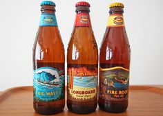 絶対外さないハワイの地ビール5選 - 味良し! デザイン良し! 土産にも良し! | 旅と乗りもの | マイナビニュース