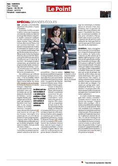 EPWN Paris : Le point, Février 2013