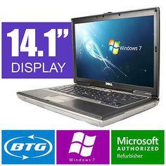 Laptop Notebook Dell Windows 7 Pro PC Computer Intel Core 2 Duo WiFi PC 4GB RAM - http://www.computerlaptoprepairsyork.co.uk/laptop/laptop-notebook-dell-windows-7-pro-pc-computer-intel-core-2-duo-wifi-pc-4gb-ram