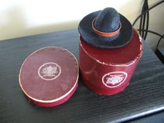 2dc6813d8f5 74 Best Antique Salesmen s Samples and Miniatures images ...