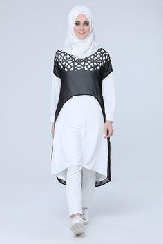 1a0f1790caa37 148 en iyi ELBİSE görüntüsü, 2019   Accessorize skirts, Black blouse ...