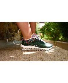 best deals on e7f0d 92bf9 Nike Air Max 97 Jacquard Rio Tz For Sale