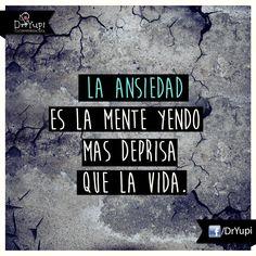 #frases #ansiedad