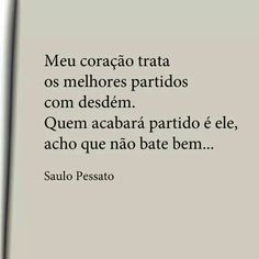 Saulo Pessato