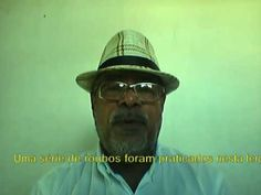 Landisvalth Blog           : Bandidos atormentam Poço Verde
