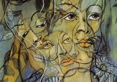 07821_francis_picabia