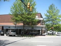 Beautiful cookeville tn on pinterest tennessee main street and