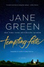 Kindle Daily Deals 10/18/14 (Women's Fiction, Historical Romance, Fantasy, Outdoors & Nature, Starred Review, Pets, Kid Lit)