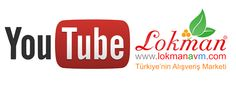 ► http://www.lokmanavm.com/youtube.shtm ◄ Youtube www.LokmanAVM.com ► https://www.youtube.com/user/LokmanAVM ◄  ► http://www.lokmanavm.com/sosyal-aglar.shtm ◄ @LokmanAVMcom #LokmanAVM #Bitkisel #Sosyal #Medya #Haber #Facebook #Twitter #Google #GooglePlus #Pinterest #Linkedin #Instagram #Tumblr #Blogger #Worldpress #Flickr #Delicious #Foursquare #GoogleMap #Yandex #Youtube #Dailymotion #GooglePlay #Android #Organik #Dogal #Guvenli #Magaza #Satis #Firsat