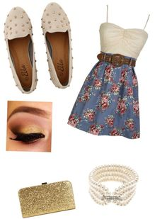 """hayyy(:"" by kimberlykiley ❤ liked on Polyvore"