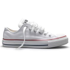 Converse Chuck Taylor All Stars OX Shoe     iconic Converse look     Oxford style shoe       low collar     available in almost every colour under the sun     the perfect everyday shoe     Top Seller     £38.95 RRP £45.95