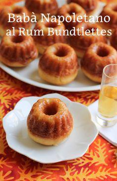 English Dessert Recipes, French Desserts, No Bake Desserts, Vegan Desserts, Easy Desserts, Authentic Italian Desserts, Italian Recipes, Traditional Italian Desserts, Italian Bakery