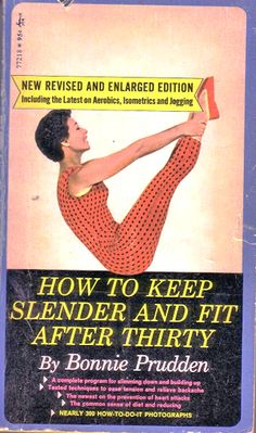 227 best vintage yoga books images  yoga books yoga