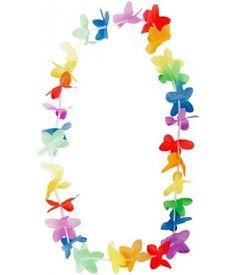 Hawaii slinger rainbow eco
