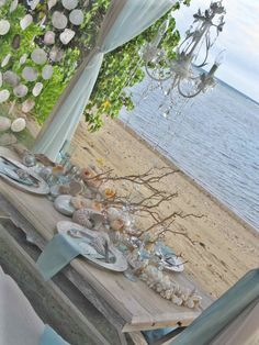 beach-side-dining-canopy