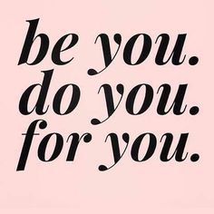 """222 Likes, 5 Comments - Onzie [Own-Zee] Active Wear (@onzie) on Instagram: """"YOU! 