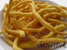 Resep Cheese Stick Goreng - http://resep4.blogspot.com/2013/07/resep-cheese-stick-goreng-renyah.html Resep Masakan Indonesia