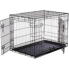 mercedes c class dog crate, merry 2 in 1 dog crate, midwest dog crate 86z, midwest dog crate 89z, midwest i crate dog crate, my dog crate, my dog crate is too big, my dog defecates crate, my dog has crate anxiety, my dog is crated all day, my dog won't crate train, my dog's crate smells, my wood dog crate, n 2 n dog crates, p 40 dog crate, petco 1 door dog crate, petco dog crate, pets n pals dog crate, pets r us dog crate, port o crate dog crate, precision dog crate 6000, ruff n tuff dog…