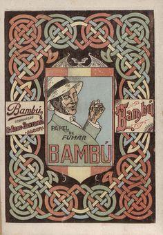 Anuncio publicado en la revista El Fallero, 1921-1936 Vintage Advertisements, Smoking, Drinking, Advertising, Cool Stuff, Design, Old Ads, Old Advertisements, Vintage Posters