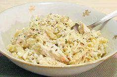 pileca-salata-sa-susamom-1