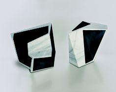 Jorge Otéiza - Cajas en piedra, 1958