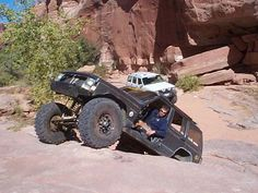 Pirate4x4.Com : 4x4 and Off-Road Forum