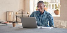 Why These 8 Top Companies Hire Remote Workers