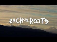 Back To The Roots is a non fiction 20 minutes short film about the life and works of Samuele Briganti. It was shot on April 2012 in Orbetello by Fabio Grande for F+A Studio Collective.     - http://samuelebriganti.com  -http://ndstr.com