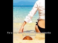 Abraham Hicks ~ Appreciating your body to assist weight loss