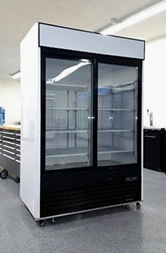 2 Door Sliding Glass Merchandiser Reach In Refrigerator Beverage Cooler MCF8709  Check It Out Now     $2,067.00    Features / Specifications: 8 Shelves (Included) 2 Glass Front Sliding Doors Latest LED Lighting Installed 33° to 4 ..  http://www.appliancesforhome.top/2017/03/22/2-door-sliding-glass-merchandiser-reach-in-refrigerator-beverage-cooler-mcf8709/