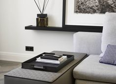 interior design   interior details   livingroom   decoration