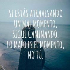 Empieza el día inspirándote con estas #FrasesMotivadoras. Tu día será mejor después de leerlas. #Frases #FrasesCortas #Motivación