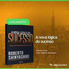 #Lançamento Saiba como ter cabeça de empresário de sucesso. Clique aqui e confira! ;-) -> http://profhorac.io/aw