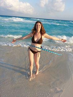 Amy davidson bikini pics