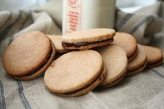 15 Best Diabetic Desserts - foodiedelicious.com