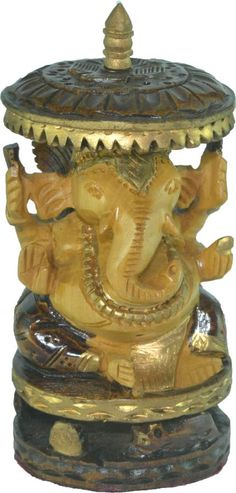 #Indian_Handicrafts| #Candle_Holders_Sculptures | #Indian_Traditional_Handicrafts| #Handicrafts_Suppliers | #Home_Decorations| #Wooden_Handicrafts | #Wood_And_Stone_Crafts | #Handicraft_Products | #Metal_Handicrafts | #Brass_Handicrafts | #Marble_Handicrafts_Exporters |#Supplier_Of_Stone_Handicrafts | Marble_Pan_Holder |Wooden_Box