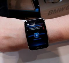 %New Technology Transforms Your Skin into Touchscreen for Your Smartwatch!% - http://www.morningnewsusa.com/new-technology-transforms-your-skin-into-touchscreen-for-your-smartwatch-2376375.html