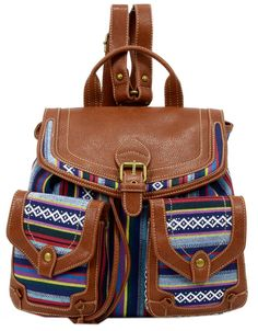 #rucsac #backpack #melimelo #bag #trendy Meli Melo, Romania, Mall, Backpacks, Shopping, Fashion, Moda, Fashion Styles, Backpack