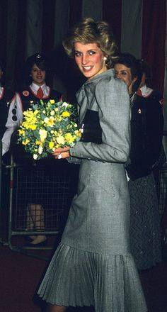 images of cafe diana in london | ... diana-remembered.com/diana-news-blog.html - Princess Diana Remembered