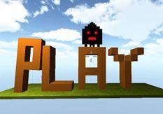 JuegosMinecraftGratis.com - Juego: Ghost Target - Jugar Minecraft Gratis Online