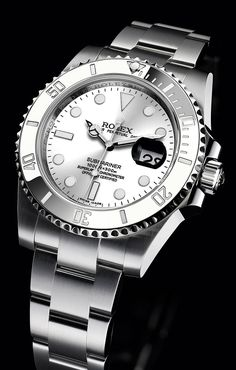 Watch What-If: Rolex Submarinerwww.pyrotherm.gr FIRE PROTECTION ΠΥΡΟΣΒΕΣΤΙΚΑ 36 ΧΡΟΝΙΑ ΠΥΡΟΣΒΕΣΤΙΚΑ 36 YEARS IN FIRE PROTECTION FIRE - SECURITY ENGINEERS & CONTRACTORS REFILLING - SERVICE - SALE OF FIRE EXTINGUISHERS www.pyrotherm.gr