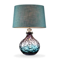 "Found it at Wayfair - Mojave 23.5"" H Table Lamp with Empire Shade"