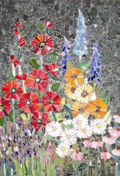 [Jardim+-+mosaico+de+Bea+Pereira+-+OK.JPG]